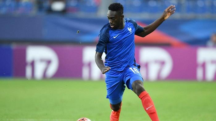 拒绝法国 U21征召, 莱比锡前锋或遭到国际足联处罚