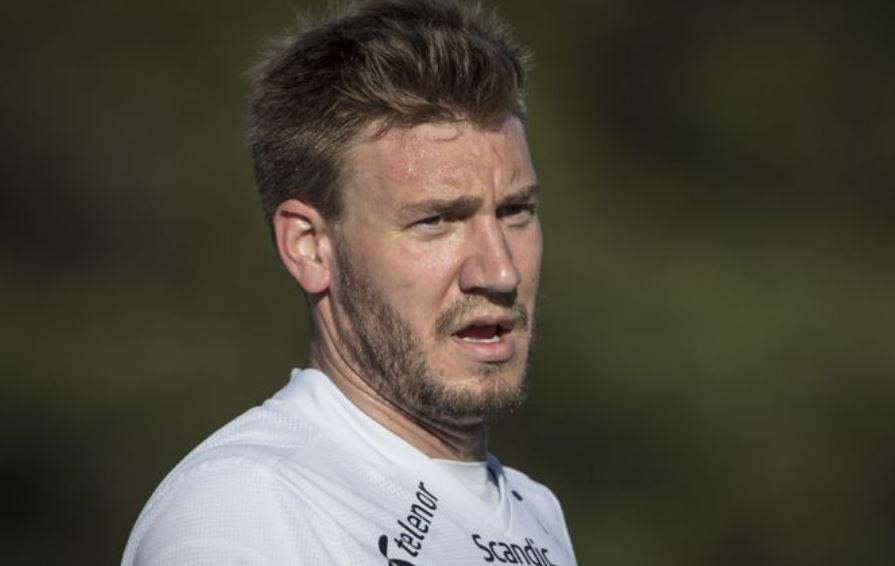 天空体育:本特纳殴打出租车司机,被丹麦警方拘捕