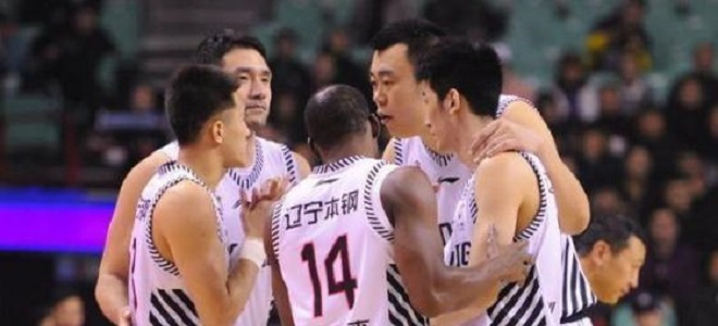 辽宁:赛程还处于征求意见阶段,球队确定要参加亚冠