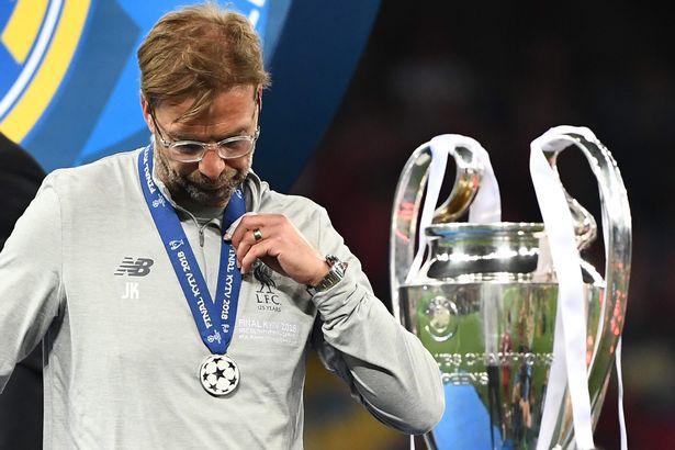加里-内维尔:利物浦想争联赛冠军就应抛弃欧冠
