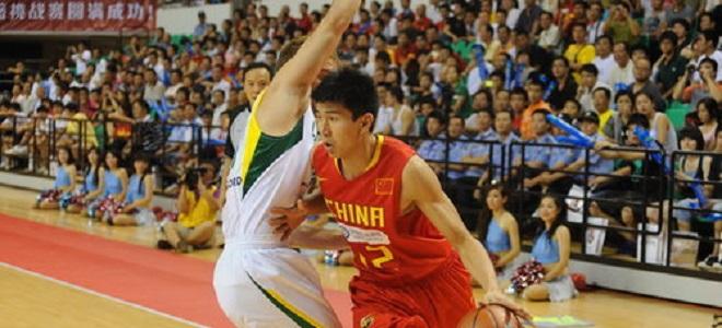 王磊:做球员有时挺幸福, 运动员教练各有各的累