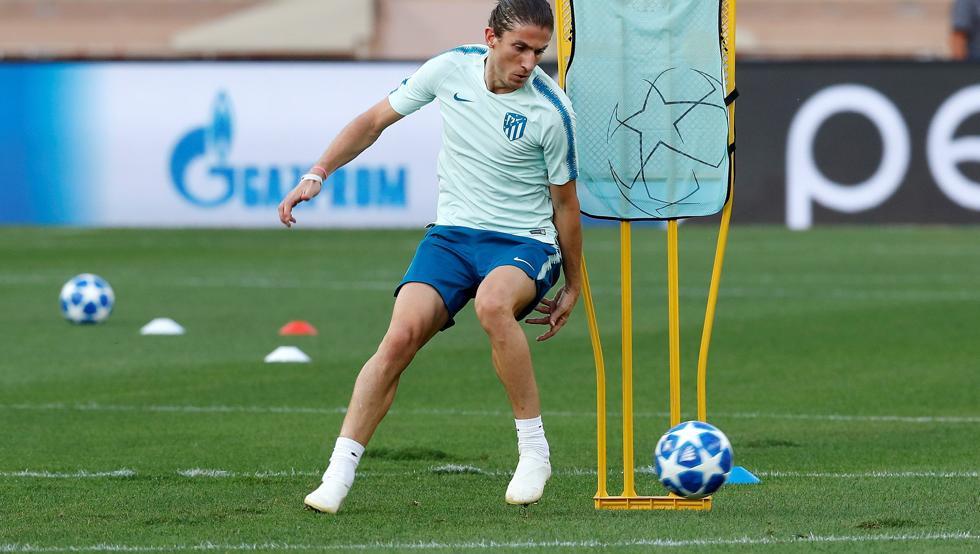 马竞抽签后就已担忧摩纳哥主场草皮,但欧足联无反应