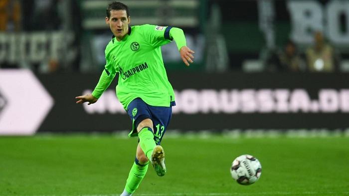 鲁迪:与拜仁的比赛会非常特别