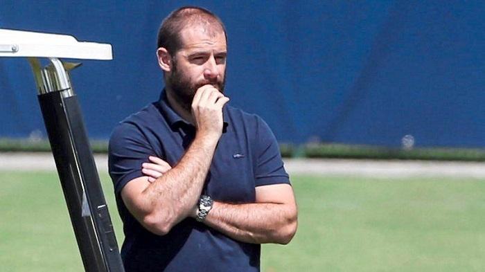图片报:曼联有意球探, 曾在热刺和圣徒工作