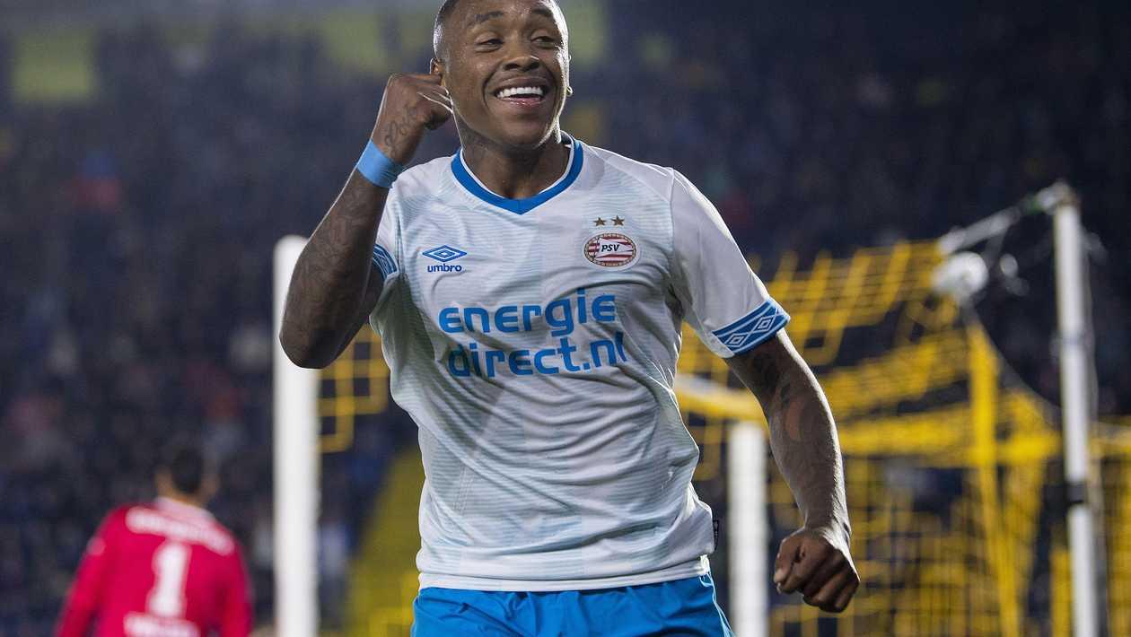 荷兰电讯报:曼联、利物浦均有意埃因霍温小将赫韦因