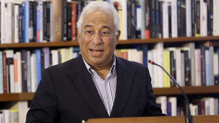葡萄牙总理:C罗是个伟大的人,不希望性侵事件玷污他的名声