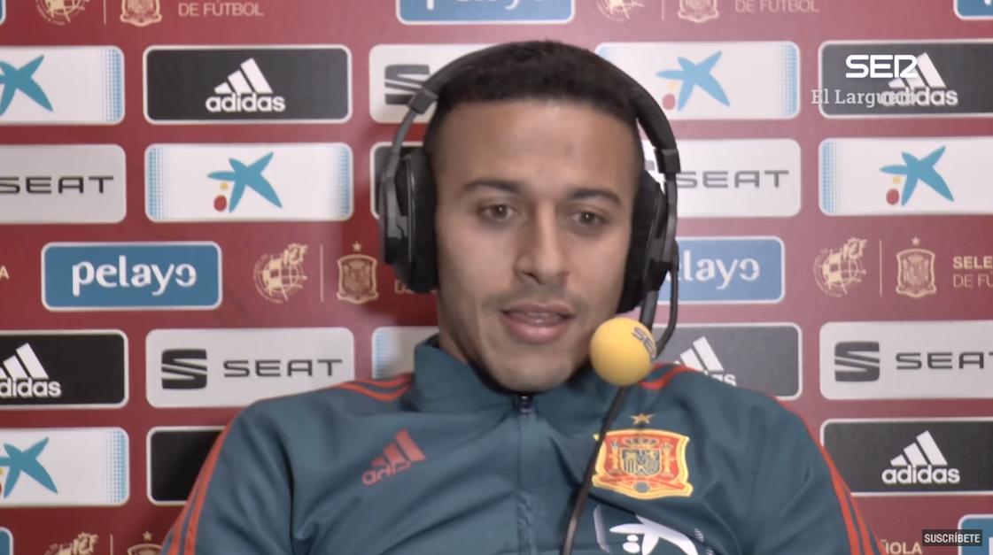 蒂亚戈:用脚趾头想想也知道, 世界杯时没解雇洛佩特吉该多好