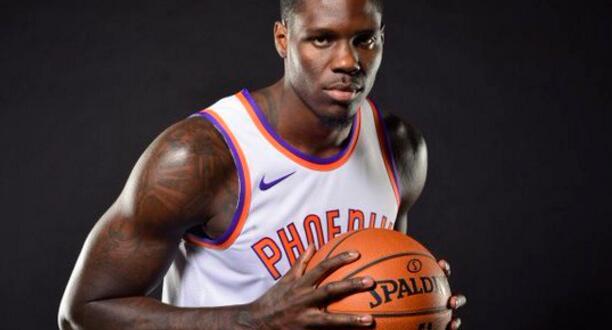 安东尼-本内特签约NBA发展联盟
