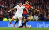 阿隆索:巴克利应当入选英格兰世界杯大名单