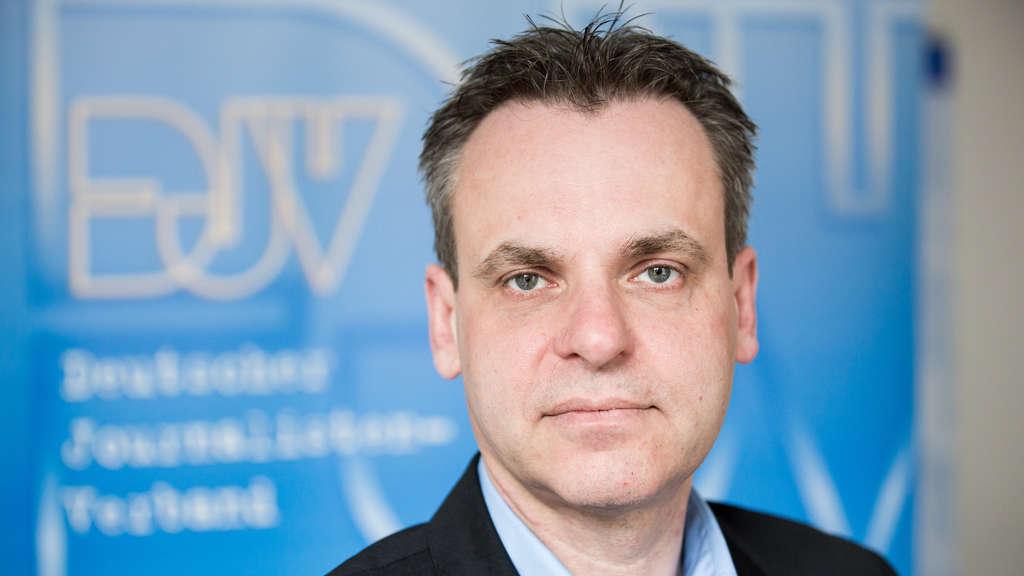 德国记者协会:法律没规定要在拜仁面前低三下四