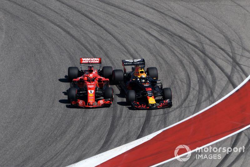 瓦特尔:赛车在关键阶段确实不够快
