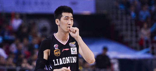 女子手球. 刘志轩因伤病将缺席辽宁对上海的比赛