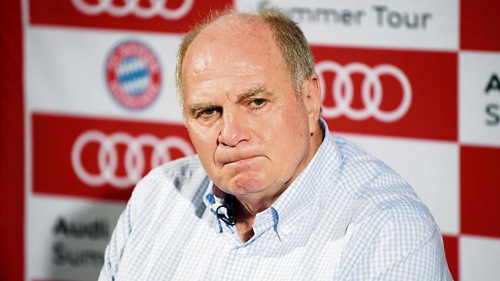 图片报:拜仁本赛季 2场表现难堪,  3场顶级