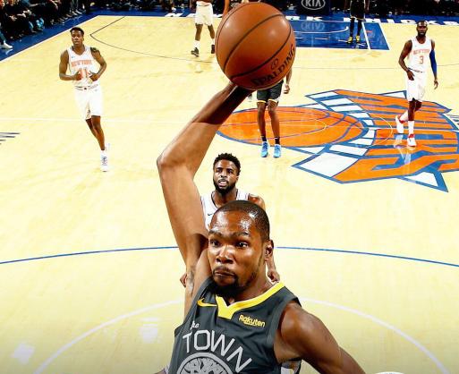 NBA官方發布今日7支球隊的獲勝圖集