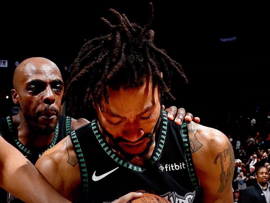 NBA官方发布今日7支获胜球队的图集