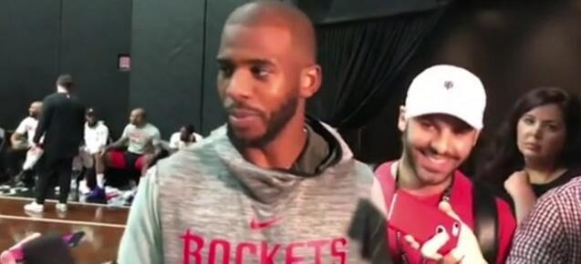 篮球视频. :我们有能力命中投篮, 但是没能展示出来