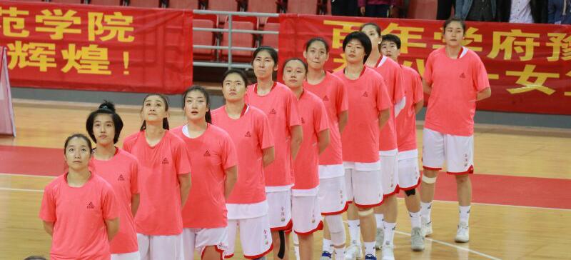 中国短道 4次犯规. 阵容豪华!十余名国家队球员铸成新八一