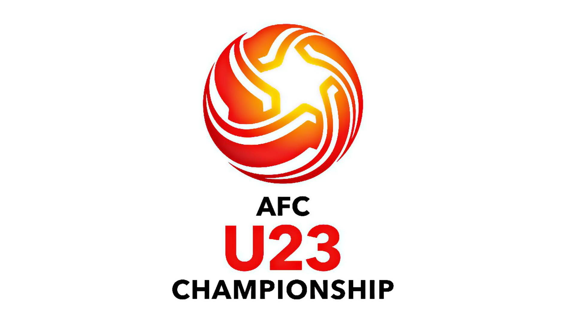 U23亚洲杯预选赛分组:中国遇菲律宾、老挝、马来西亚