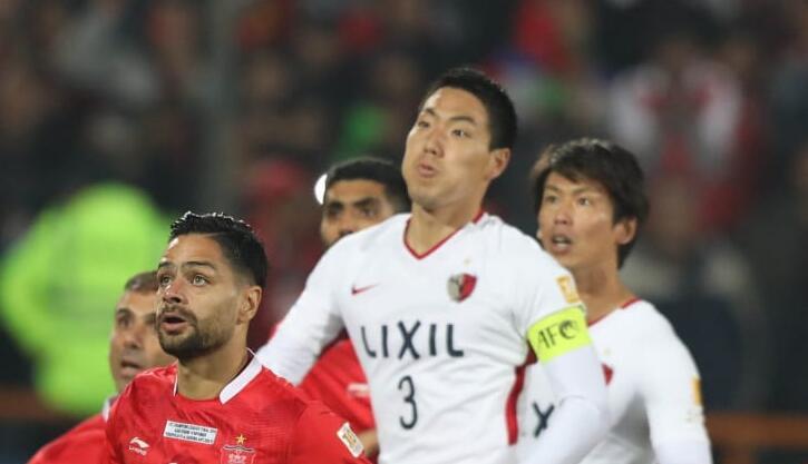 亚冠:次回合0-0,鹿岛总比分2-0战胜柏斯波利斯夺冠