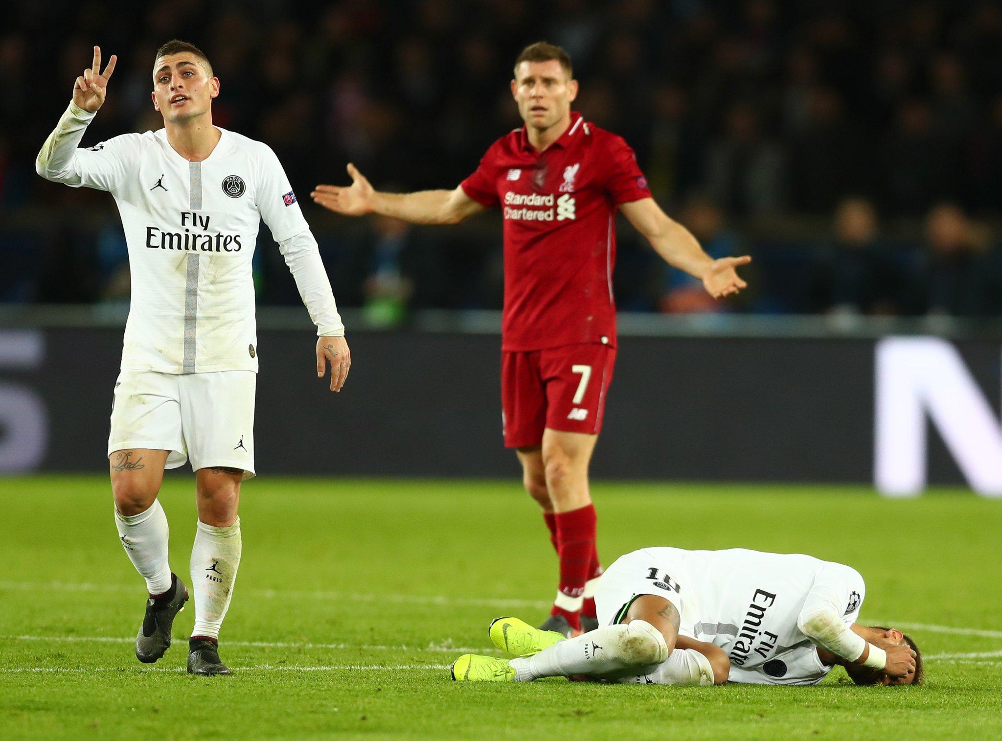 国际足球 纪录作古,米尔纳进球不败定律已经失效