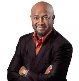 怎么回事?特立尼达和多巴哥记者称其金球投票顺序全反