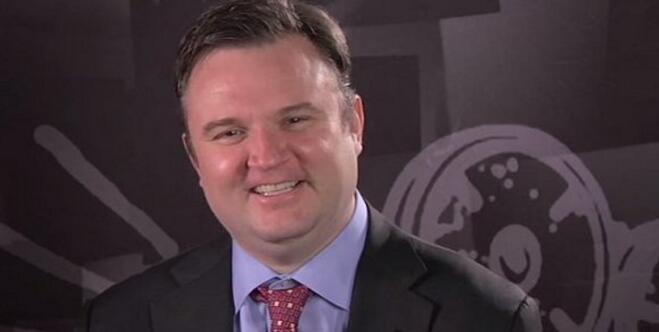 莫雷:曾有很众11胜14负的球队都扭转终局面