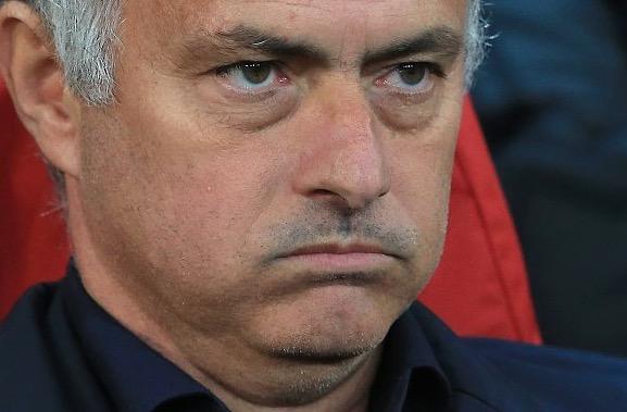 曼联英超丢球已超上赛季,净胜球重新归零