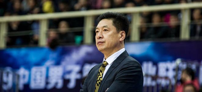 李春江:过去一年有好有坏,盼比赛越来越顺利