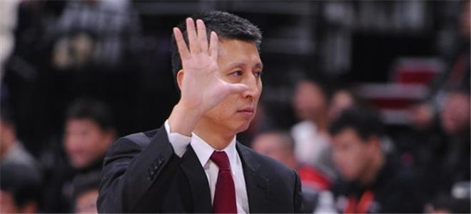 曼城 vs巴萨. 郭士强: 18连胜不重要, 卫冕冠军才是目标
