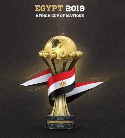 官方:埃及将举办 2019非洲杯