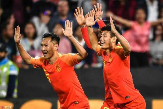 武磊谈带伤出战:非常想为球队做贡献,亚洲杯非常重要
