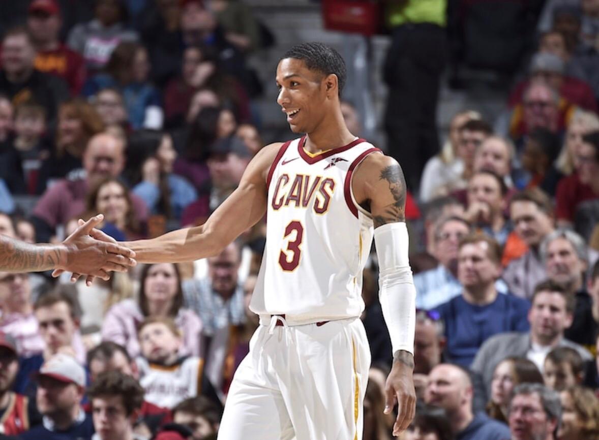 NBA在对骑士与麦考的签约操作的调查中没有发现违规情况