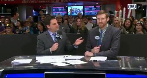 邦纳:看帕克穿着其他球衣感觉很怪,他值得球迷爱戴