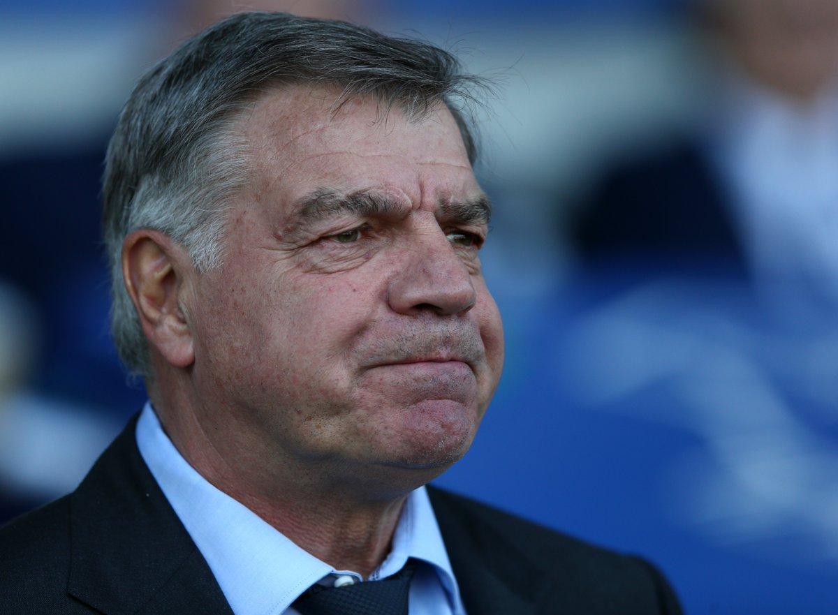 尤文 1-  0卡利亚里天空体育:阿勒代斯不会成为哈镇继任主帅的候选人