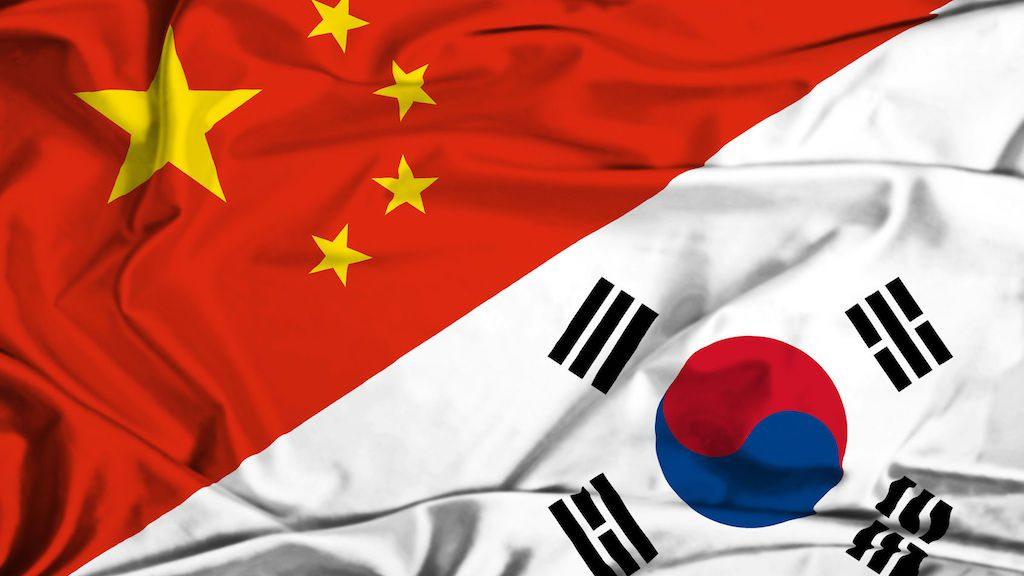 亚洲杯中韩战赔率:国足不败赔率高于韩国胜赔