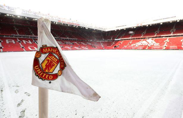 镜报:周末小年夜雪天气或者致多场英超赛事延期
