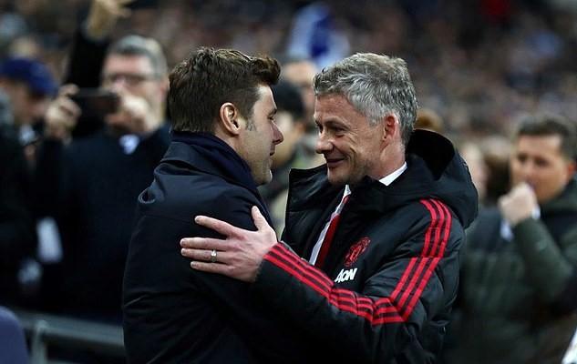 鲁尼:倘使能为曼联选教练,我会尽全力拿下波切蒂诺