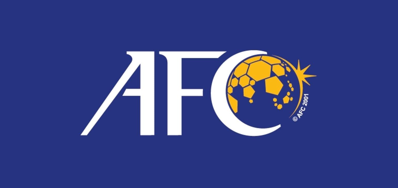 亚足联:将调查阿联酋球迷投掷手机、鞋等杂物一事