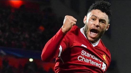 入选利物浦欧冠大名单, 赛季结束前复出有望