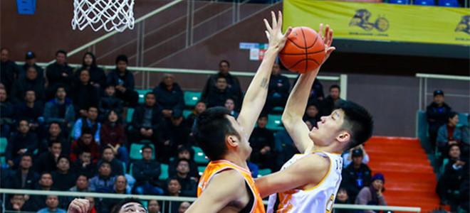 FIBA官网公布男篮, 胡金秋未能出现