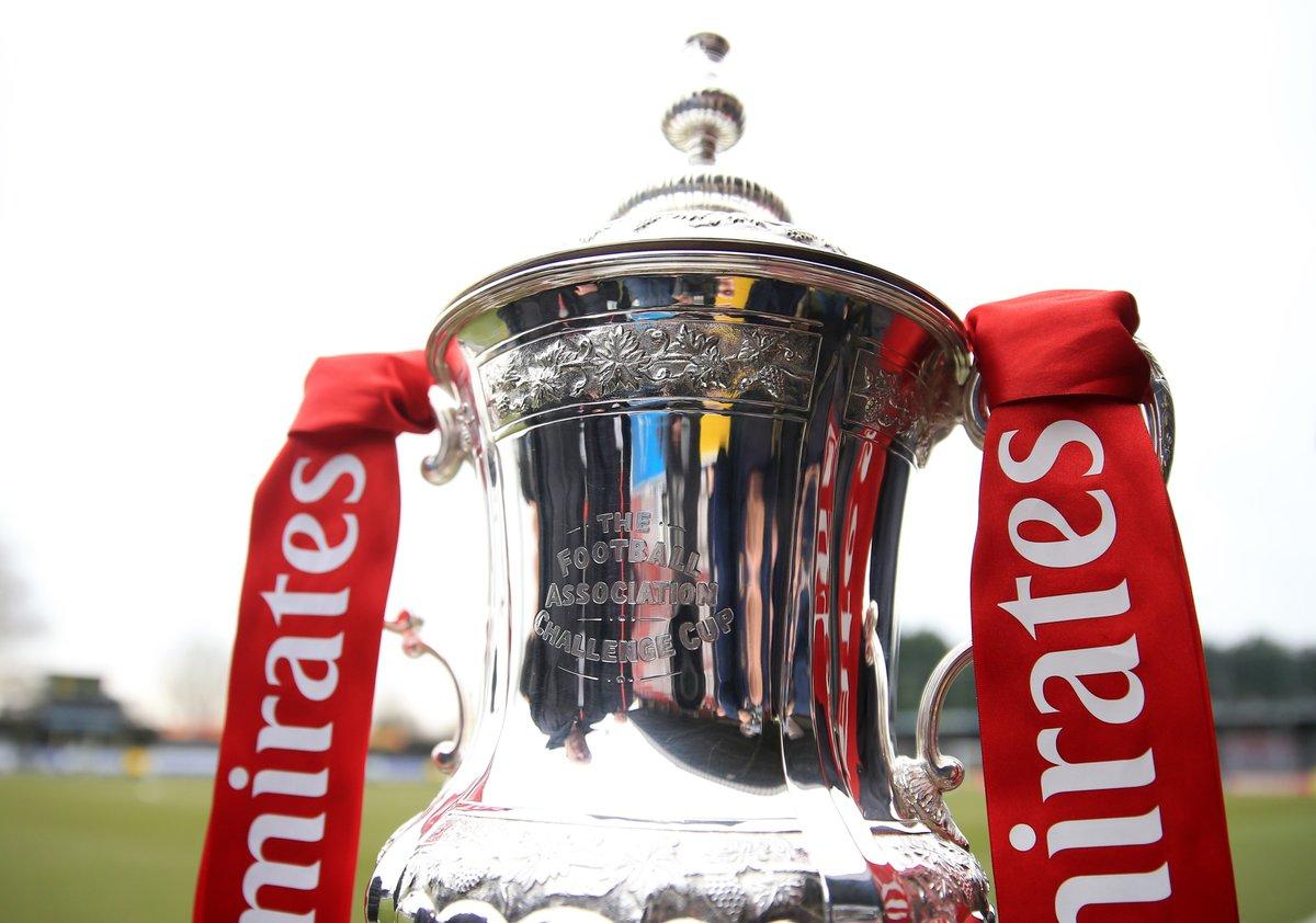 足总杯四分之一决赛抽签:曼城对斯旺西, 曼联战狼队