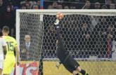 特尔施特根:苏亚雷斯踢得很努力,他对球队依然重要