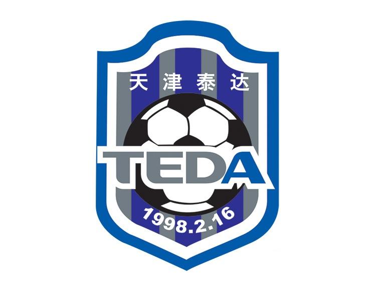 泰达:6名预备队球员被行政拘留,责令其离队并三停