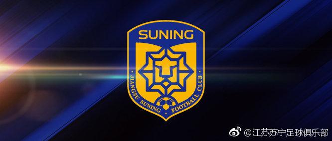 苏宁官方:洪正好续租全北现代,与穆坎乔解约