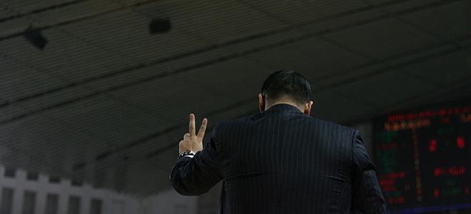 王晗:强队赢过弱队也输过, 对手无强弱之分