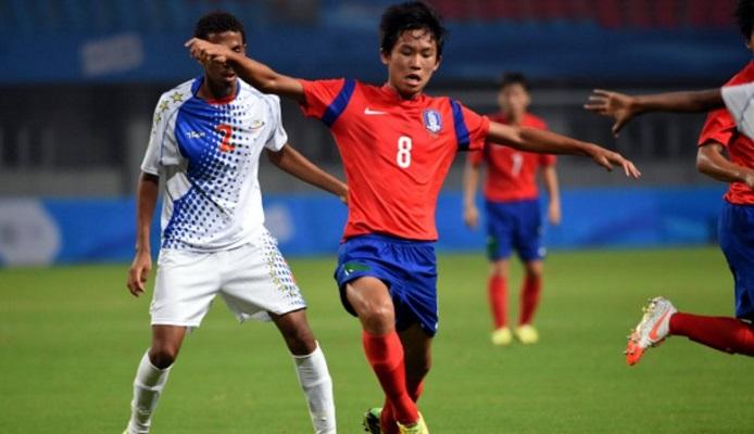 韩国足协希望郑优营参加 U20世界杯, 将与慕尼黑协商