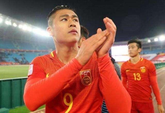 东体:应主教练希丁克要求,张玉宁火线加入奥预赛备战