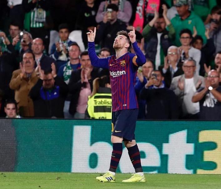 近7年梅西打进25粒任意球,五大联赛仅尤文多于梅西