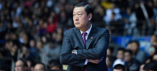 李秋平:季后赛求生欲望不够,遗憾没能走的更远