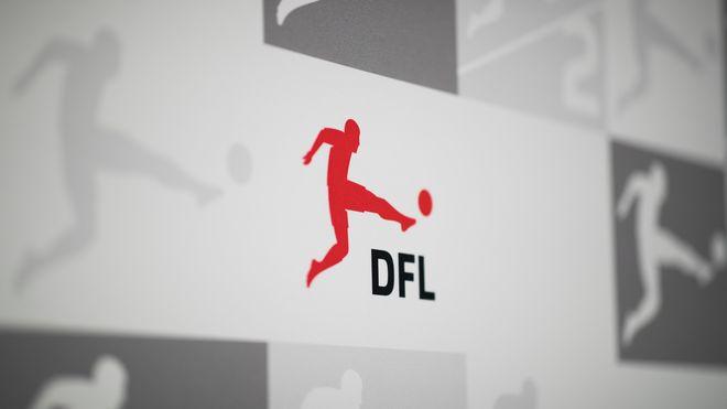 德甲联赛在北京设立办公室,为海外第三个办公室